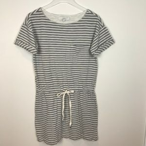 Ann Taylor Loft Dress Size Small